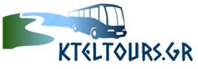 Ktel Tours GR