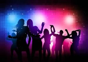 dj_gia_party_kosmos_xoreuei