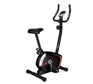 Bbclub.gr - Όργανα Γυμναστικής - Ποδήλατο Γυμναστικής York Atomic 53075