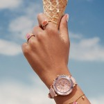 Δαχτυλίδια με Swarovski: 4 πράγματα που πρέπει να προσέξετε το καλοκαίρι