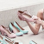 Όλα όσα πρέπει να γνωρίζετε για τα ανατομικά παπούτσια