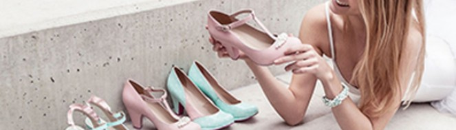 Medicahellas.gr - Ανατομικά Παπούτσια