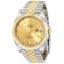 Ενεχυροδανειστήριο.gr - Ανδρικό Ρολόι Rolex