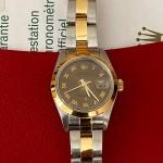 Αγορά μεταχειρισμένων ρολογιών Rolex: Τι πρέπει να προσέξετε
