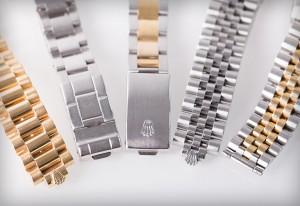 Ενεχυροδανειστήριο.gr - bracelet rolex