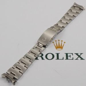 Ενεχυροδανειστήριο.gr -  bracelet rolex2