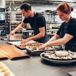 Επαγγελματικός εξοπλισμός εστίασης: Τι πρέπει να επιλέξετε για την κουζίνα σας